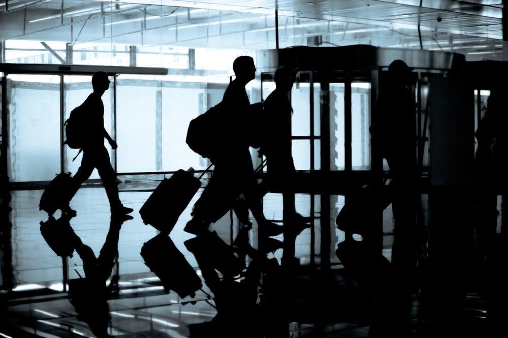 884785ef65 Tout savoir sur la politique bagage Air France - Blog de voyage d ...