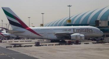 Emirates : tout savoir sur leur politique bagages