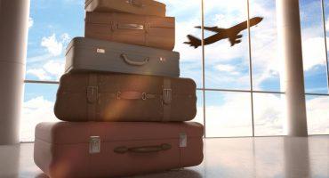 Corsair : tout savoir sur la politique bagage