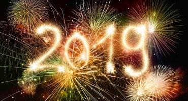 5 hôtels insolites où passer le nouvel an