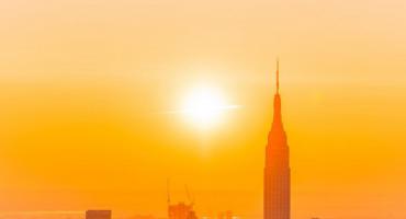 New York : les 10 comptes Instagram pour découvrir la ville