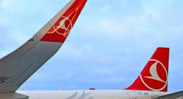 La politique bagages de Turkish Airlines