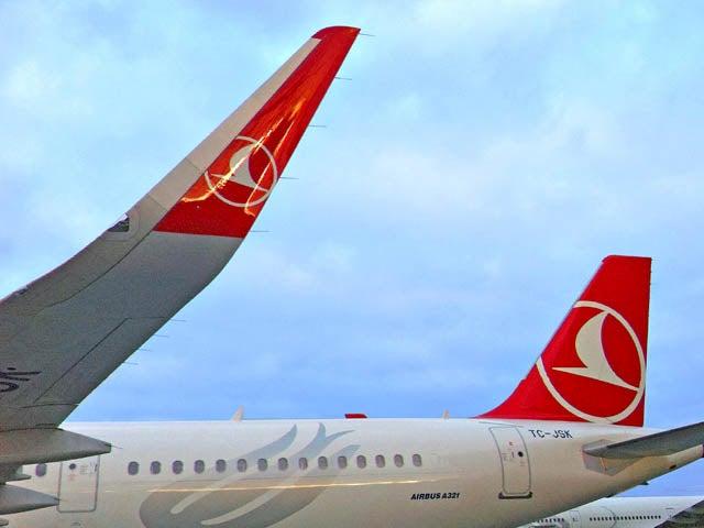 Regole su bagaglio a mano e da stiva con turkish airlines for Emirati limite di peso del bagaglio a mano