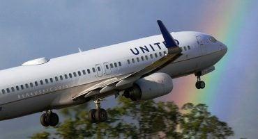 Les règles bagages de United Airlines