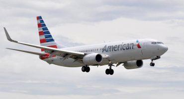 Les règles bagage sur American Airlines
