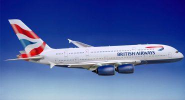 Les règles bagage de British Airways