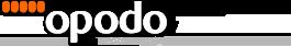 Opodo – Le blog de voyage