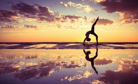 yoga-holidays-trend