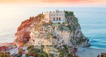 25 lieux incroyables que vous ne connaissez probablement pas !
