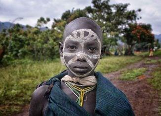 Surma Blog de voyage Opodo