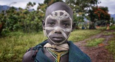 12 cultures incroyables menacées d'extinction