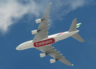 Emirates - Blog Opodo