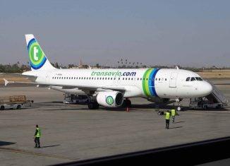 transavia bagages - blog voyage Opodo
