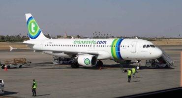 Transavia : tout savoir sur les bagages