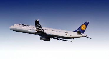 Lufthansa : tout savoir sur les bagages