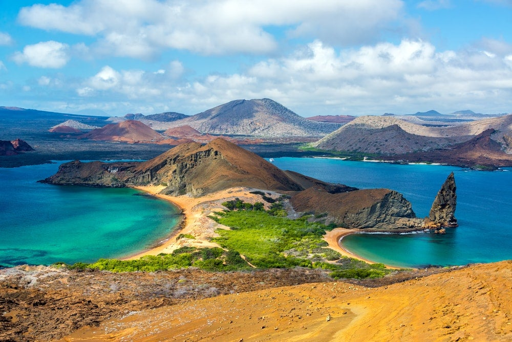 Galapagos - blog Opodo