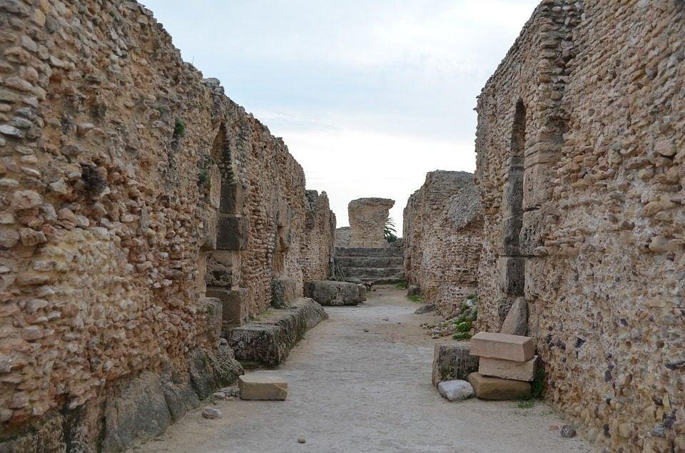 Carthage - Blog Opodo
