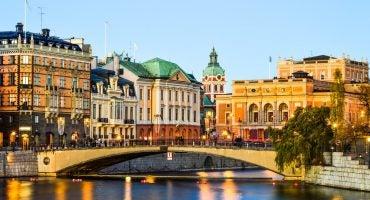 Les bonnes adresses de Stockholm