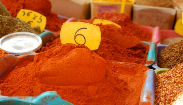 visiter-tel-aviv-marché-opodo