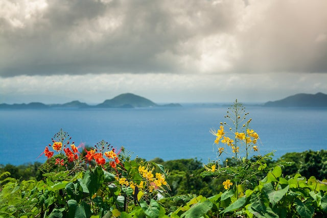 Guadeloupe - blog Opodo