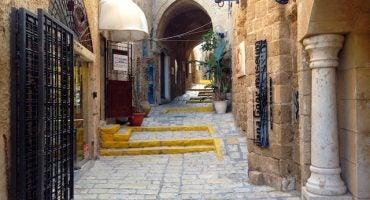 Visiter Tel-Aviv: que faire, que voir?