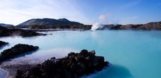 islande blue lagoon - blog Opodo