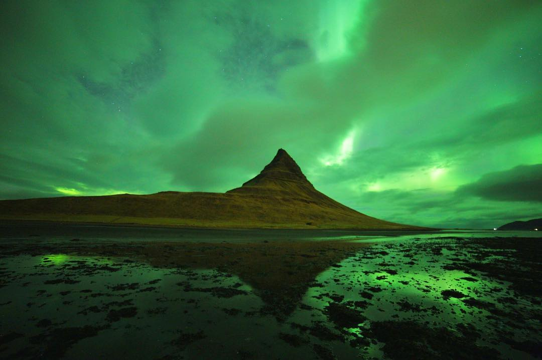 snaefellsnes-islande-opodo