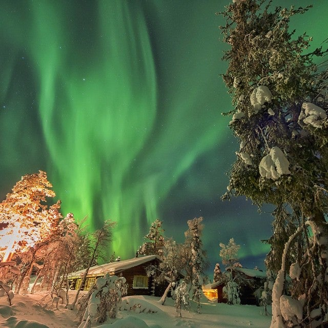ou-voir-les-aurores-boreales