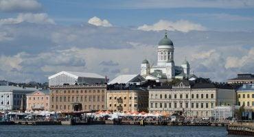 Visiter la Finlande: que faire, que voir?