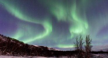 Le meilleur de l'Islande vu sur Instagram
