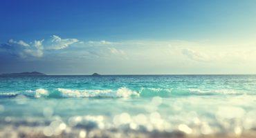 MétéOpodo, le premier site pour réserver ses vacances au soleil !