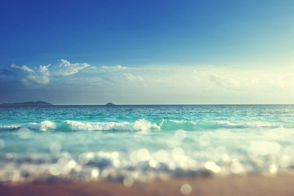 M t opodo le premier site pour r server ses vacances au soleil blog de voyage d 39 opodo for Site reservation hotel derniere minute