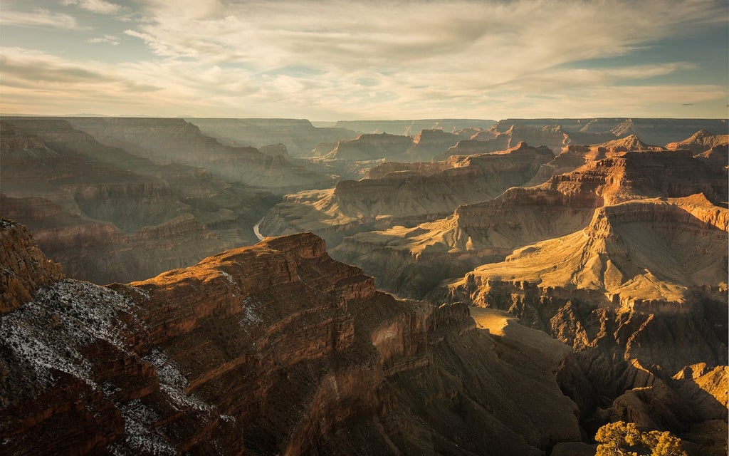 grand-canyon-opodo