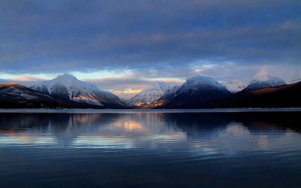 lake-mcdonald-parc-glacier-usa-opodo