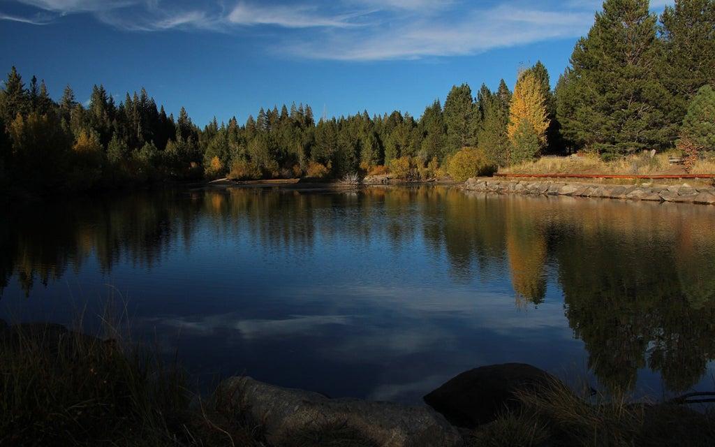 plus-beaux-sites-naturels-americains