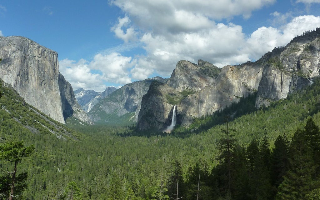 yosemite-national-park-opodo