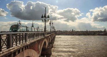 Les 9 meilleurs restaurants de Bordeaux