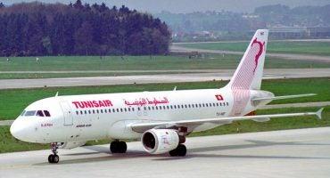 Les règles bagages de Tunisair