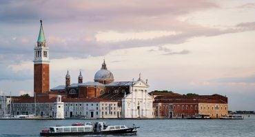 Découvrir Venise hors des sentiers battus