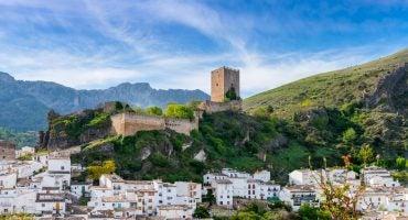 Le sud de l'Espagne en hiver: où aller ?
