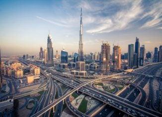 Dubai - blog Opodo