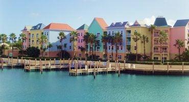 Iles paradisiaques: 9 sites incontournables aux Bahamas