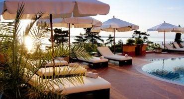 Nouveau : réservez l'hôtel qu'il vous faut avec nos cartes thermiques !