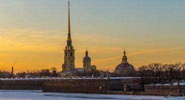 Quelles sont les formalités pour un voyage en Russie?