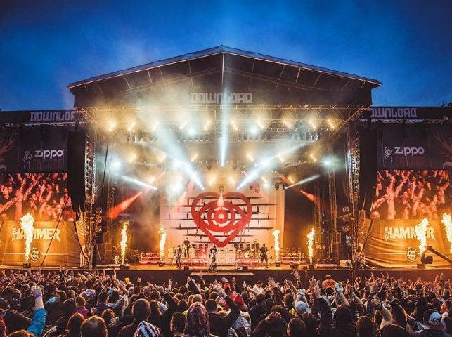 download festival meilleur festival europeen ete 2017 opodo