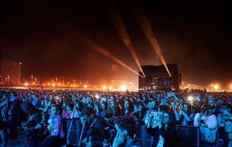 primavera sound meilleur festival europeen 2017 opodo
