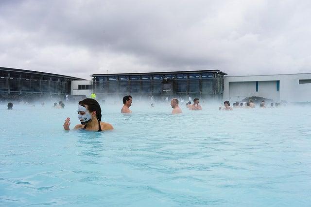 sources blue lagoon islande blog opodo
