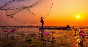 Concours : gagnez un voyage pour 2 en Thaïlande !