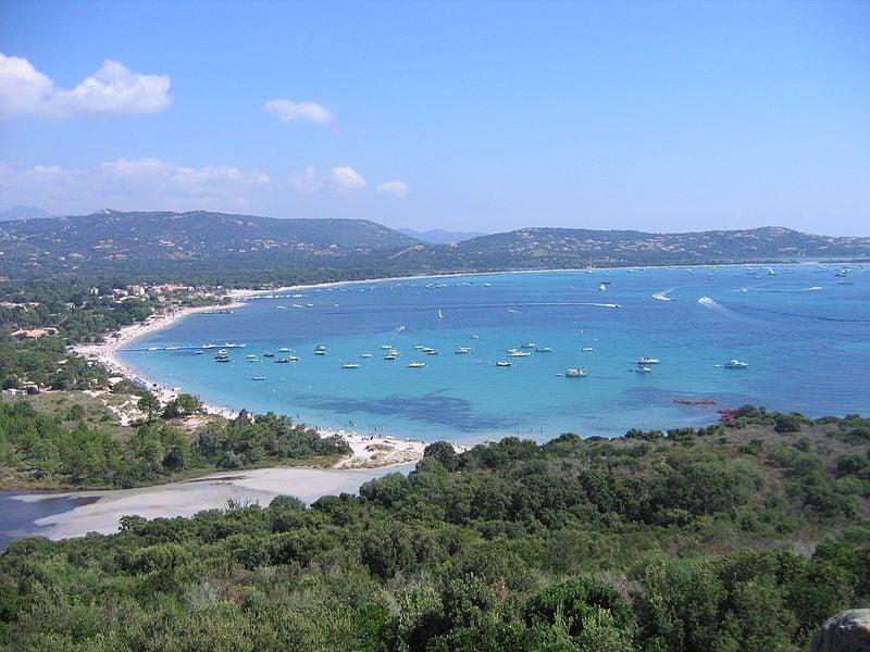 plage de saint cyprien - blog Opodo