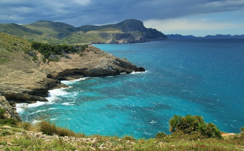 Majorque - blog Opodo
